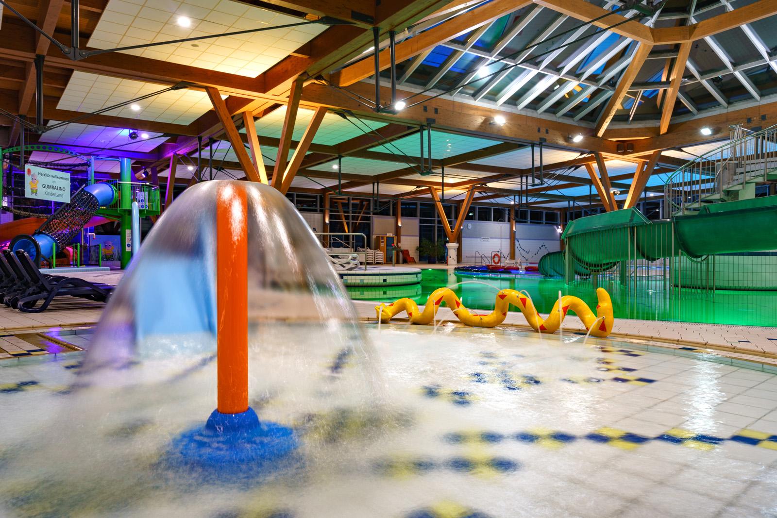Zwembad De Does : Zwembad de does fresh het zwembad picture of hotel los caneyes